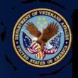 U.S. Department of Veterans Affairs Provider