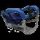 Adaptive Water Ski Seat