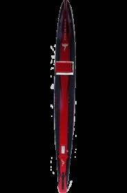 water ski3