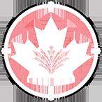 Water Ski Wakeboard Canada